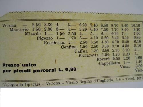 biglietto di viaggio val squaranto