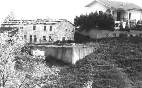 cogollo-antica-osteria