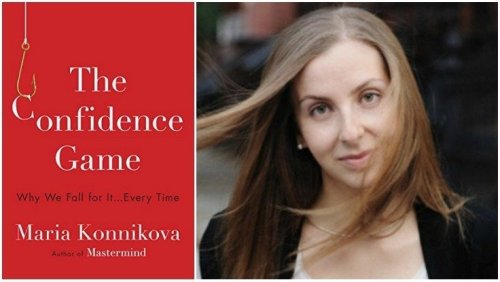 the-confidence-game-maria-konnikova