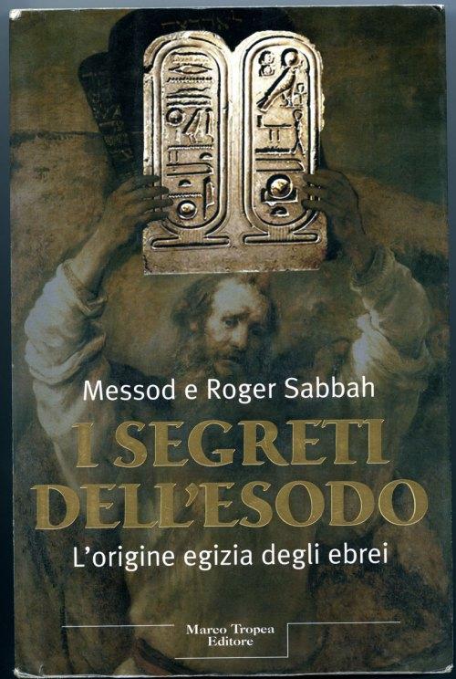 messod-e-roger-sabbah-i-segreti-dellesodo-806