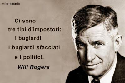 rogers-politici