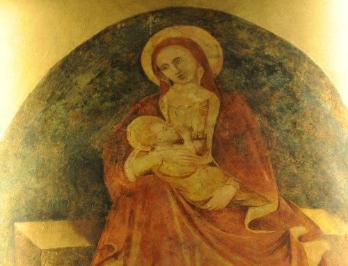 madonna-dell-altarol-o-madonna-del-latarol-1200