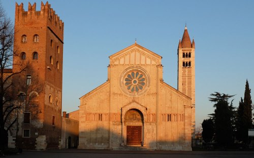 chiesa-san-zeno-di-verona-1000