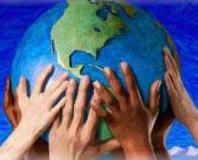 mondialismo