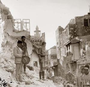 terremoto-in-palestina