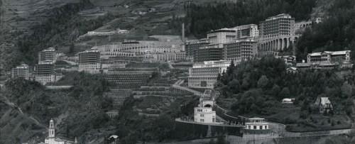 sondalo-sanatorio-eugenio-morelli