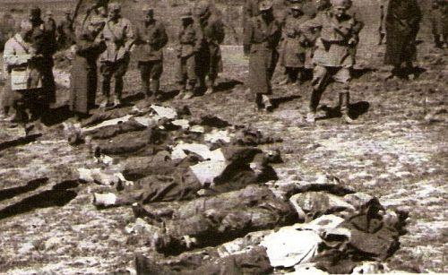 grecia-civile-uccisi-per-rappresaglia