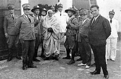 omar_mokhtar_arrested_by_it