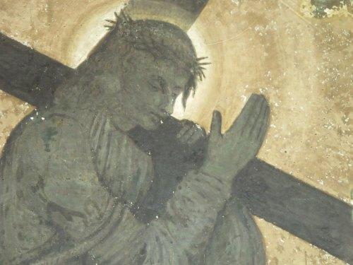 cristo-di-san-giorgio-in-braida-1