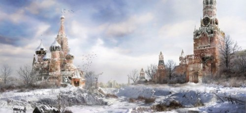 zima-kreml-razrusheniya-864x400_c