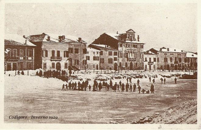 Codigoro-inverno-1929-660x425