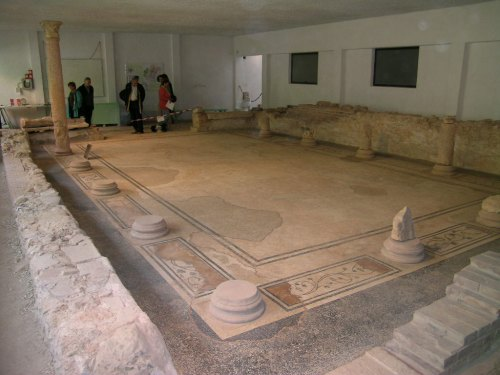 villa-romana-voldonega.1024