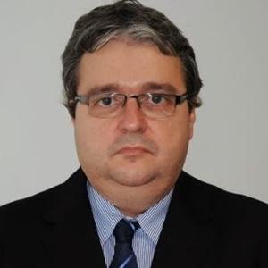 Heraldo Marinelli