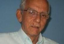 João Peruhype