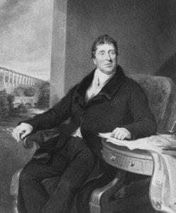 ThomasTelford