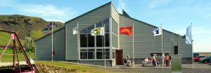 skogar-museum