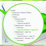 SOFTSHAPER cadcam voor 3D printen reden 4