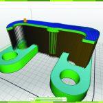 SOFTSHAPER cadcam voor 3D printen reden 8