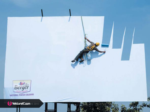 creative-billboard