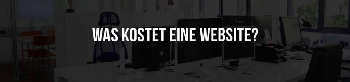 was-kostet-website-webshop-kosten