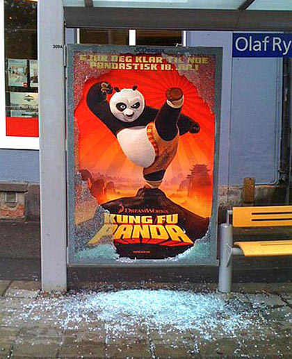 https://i1.wp.com/www.velaio.com/images/articulos/marketing-guerrilla-kung-fu-panda-pelicula.jpg