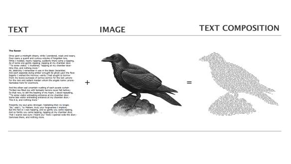 The Raven hi res