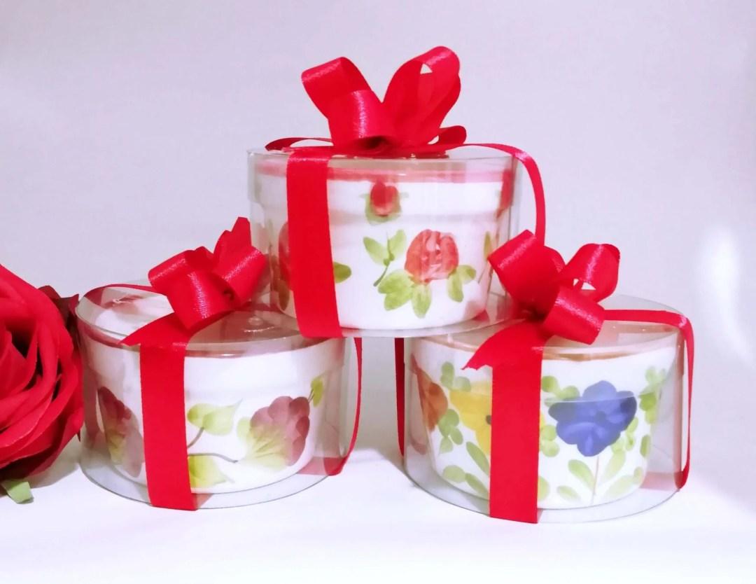 velas aromaticas aromalife regalos para toda ocasion cali