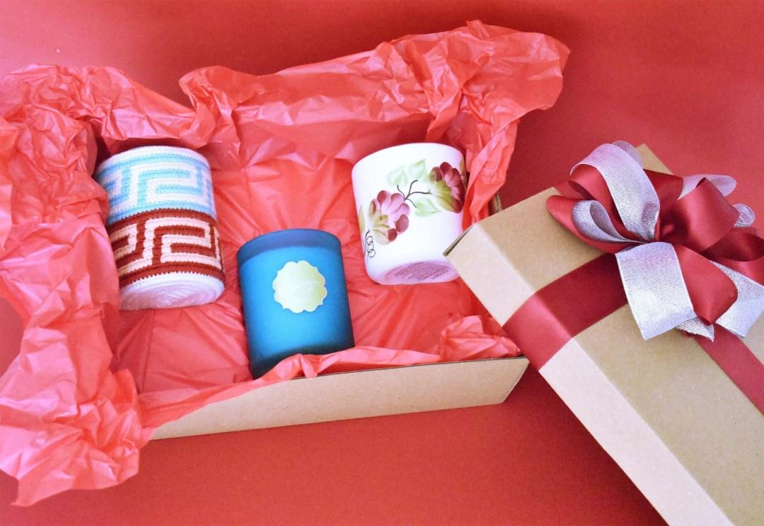 velas aromalife regalos para toda ocasion cali