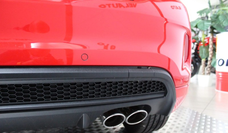 Fiat 500X FIAT 500X 1.0 T3 Sport 120cv my20 pieno