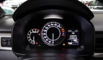 Suzuki Ingis Hybrid Top All Grip 4WD pieno