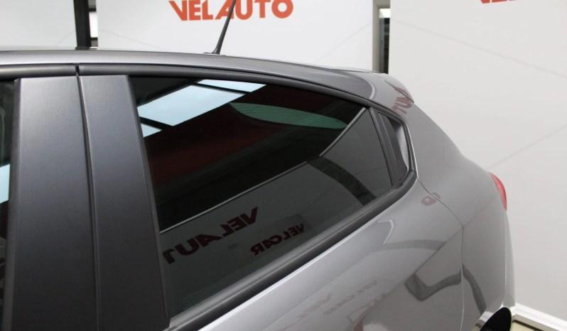 Alfa Romeo Giulietta Sprint pieno