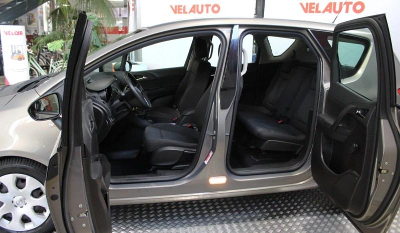 Opel Meriva 1.4 100CV Elective pieno
