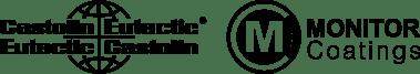 Monitor Coatings logo
