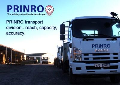 Prinro Building & Steel Merchants (Pty) Ltd (13)