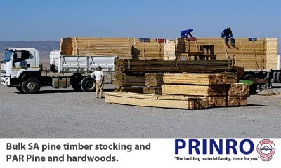 Prinro Building & Steel Merchants (Pty) Ltd (20)