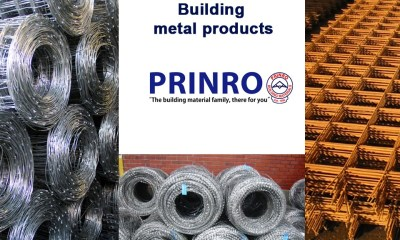 Prinro Building & Steel Merchants (Pty) Ltd (5)