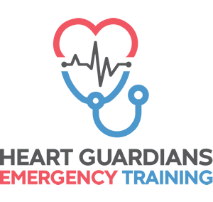HEART GUARDIANS TRAINING CENTRE