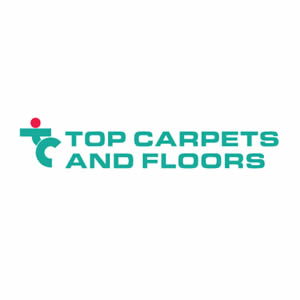 TOP CARPETS VREDENBURG