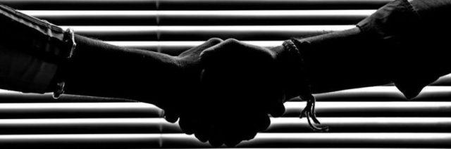 Handshake Breed