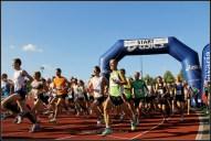 Veldhoven 10 Miles 31-8-2013 111