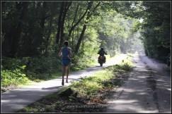 Veldhoven 10 Miles 31-8-2013 113