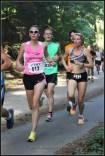 Veldhoven 10 Miles 31-8-2013 138