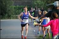 Veldhoven 10 Miles 31-8-2013 176