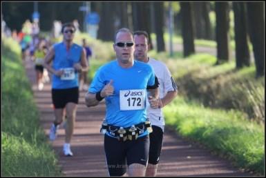 Veldhoven 10 Miles 31-8-2013 197