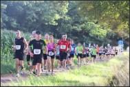 Veldhoven 10 Miles 31-8-2013 233