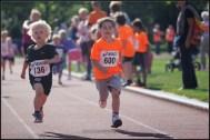 Veldhoven 10 Miles 31-8-2013 34