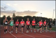 Veldhoven 10 Miles 31-8-2013 372