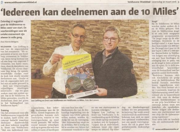 VeldhovenWeekblad-2016-01
