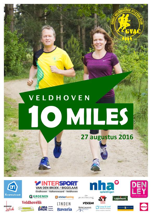 Poster V10M 2016