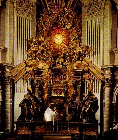katedra_svetog_petra